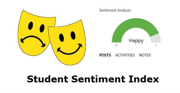 student sentiment image 1 1