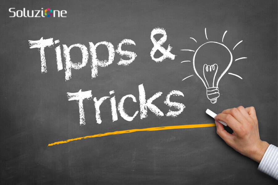 Dynamics CRM Developers Tips and Tricks in Solzit