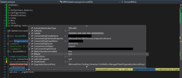 proxy-client-is-null-error[
