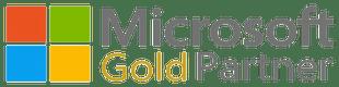 rsz microsoft gold partner