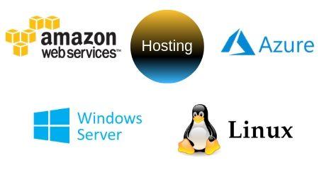 mean-hosting