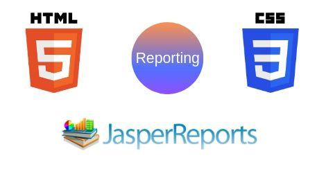 mean-reporting