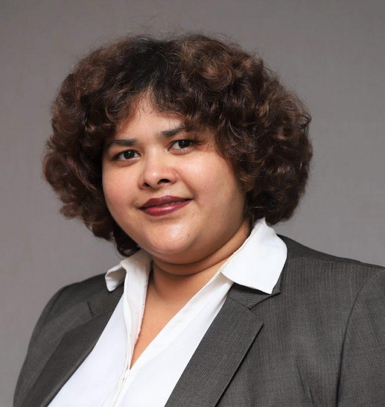 Sonika Vishwakarma