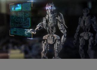 Robotic Process Automation in Soluzione