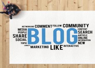 Latest Blog in Soluzione
